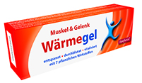 Wärmegel Packshot web